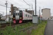 P1090091.jpg