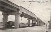 biwajima-a2.jpg