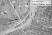 biwajima-map1.jpg