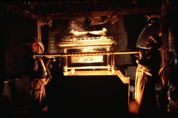 0_Raiders-Of-The-Lost-Ark-1981.jpg