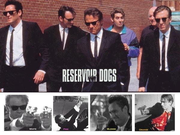 600wallpaper_for_reservoir_dogs.jpg