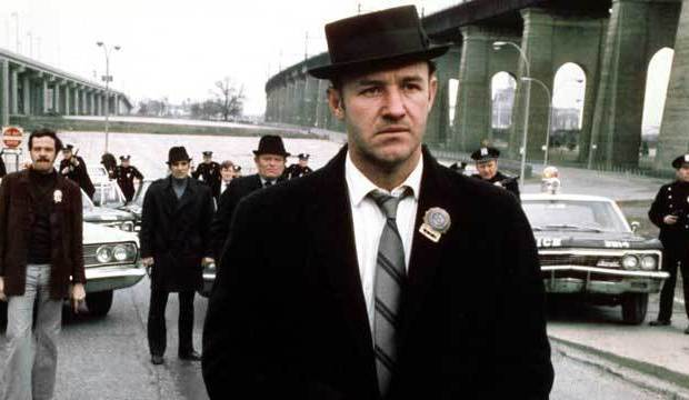 Gene-Hackman-movies-ranked-the-French-Connection.jpg