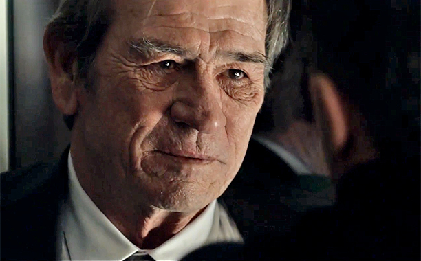 Jason-Bourne-trailer-03.jpg