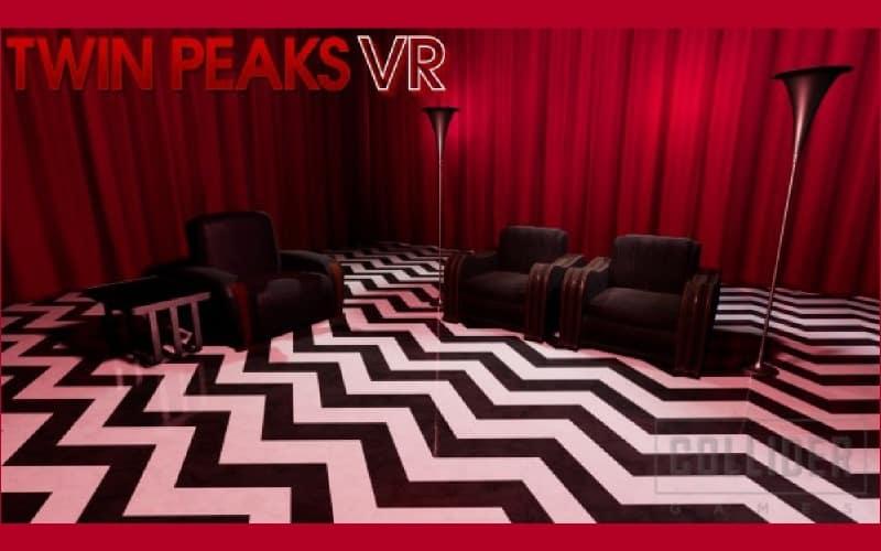 Twin_Peaks_VR.jpg