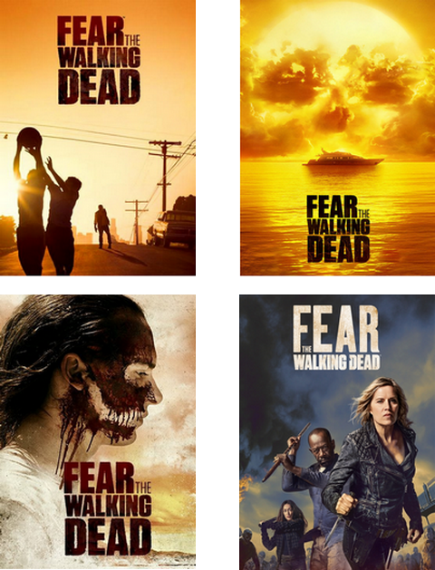fear_the_walking_dead_icon_pack__covers_season_1_4_by_tini333-dcykkk7.png