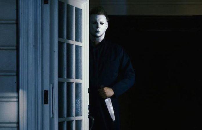halloween_movie_2018_first_look-1-696x449.jpg
