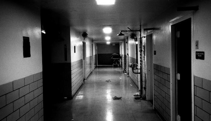 hc-hospital-hallways-main.jpg