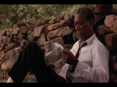 oak-tree-in-shawshank-redemption-480x356.jpg