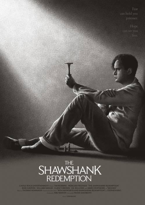 posterskart-the-shawshank-redemption-poster-pksr01-medium-original-imaebcuhbuhfhryb.jpg