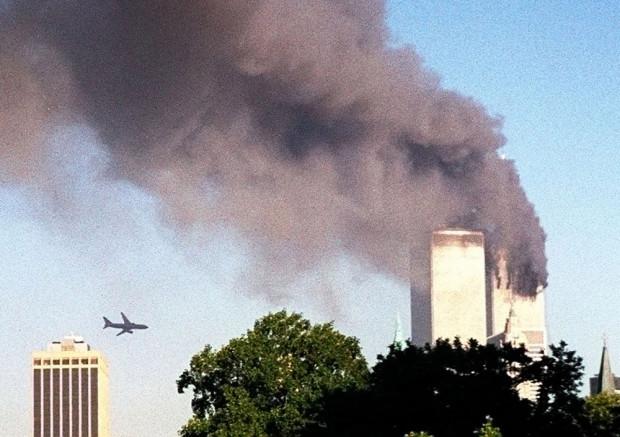 september_11_attacks_001.jpg