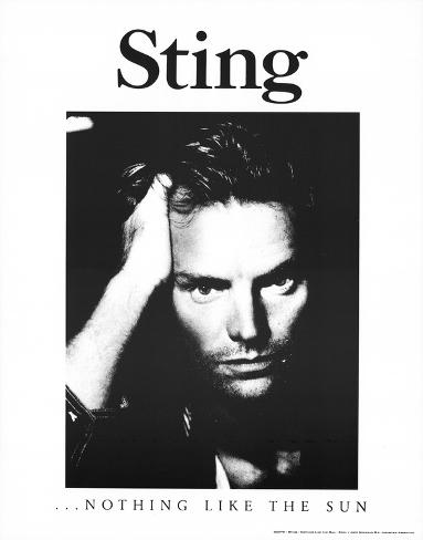 sting-nothing-like-the-sun-music-poster-print.jpg