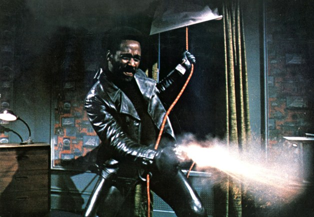 style-2012-07-most-stylish-movies-shaft.jpg