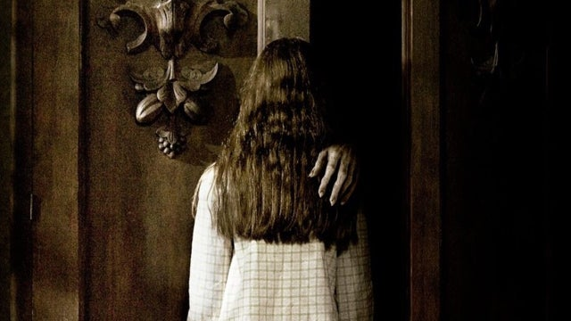 theconjuring-1280-1507923973476_640w.jpg