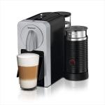 s1nespresso.jpg