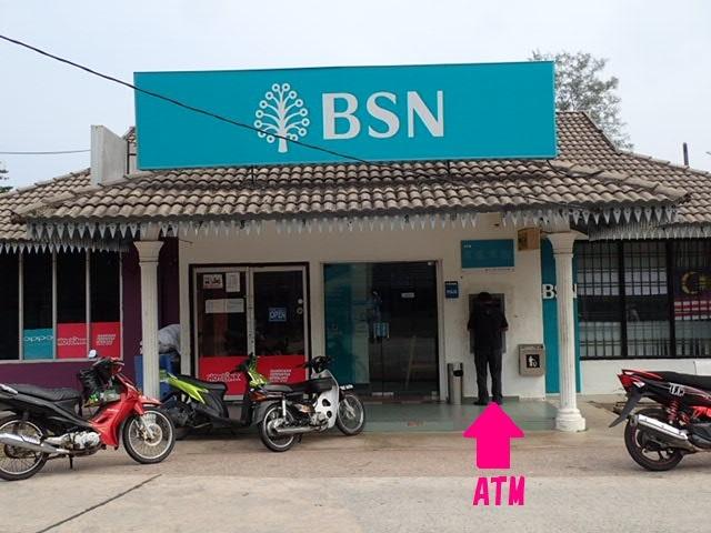 ATMP8070331.jpg