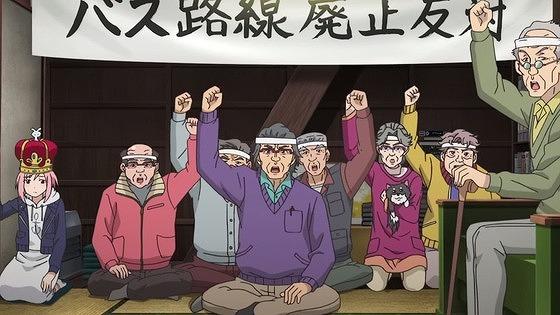 sakurakuesuto007.jpg