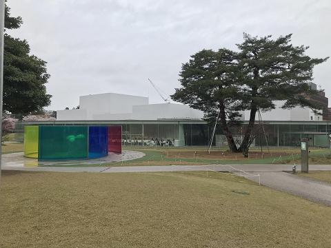 1629-金沢美術館外観