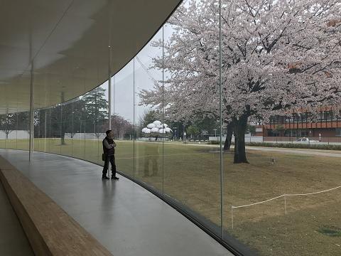 1630-金沢美術館内観