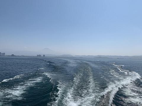 1671-長浜港をあとに