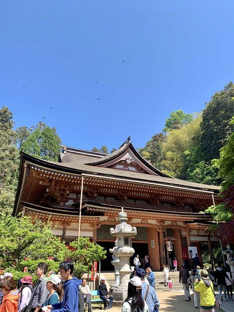 1678-宝厳寺
