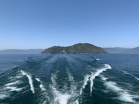 1686-竹生島をあとに