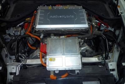 zP1230120.jpg