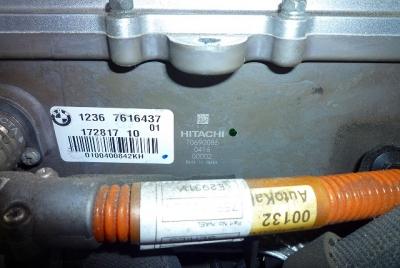 zP1230126.jpg