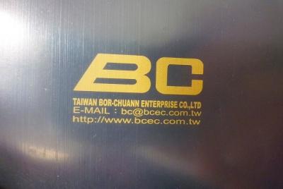zP1240920.jpg