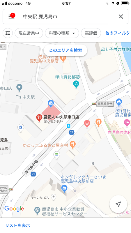 20190510070054f75.png