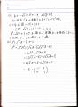 IMG190715d.jpg