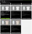 REON Pocket 購入 21