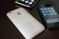 retro iPhone3G 11