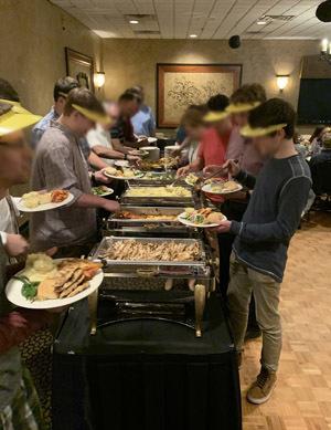 banquet1908.jpg