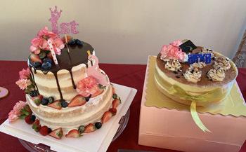 cake06072019.jpg
