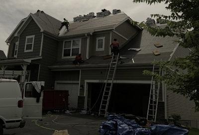 roof1906.jpg
