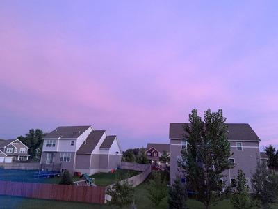 sky080519.jpg