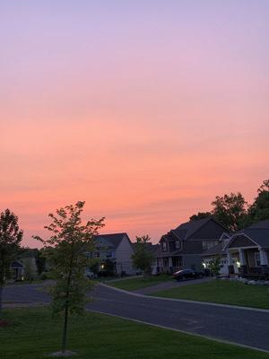 sunset053019.jpg