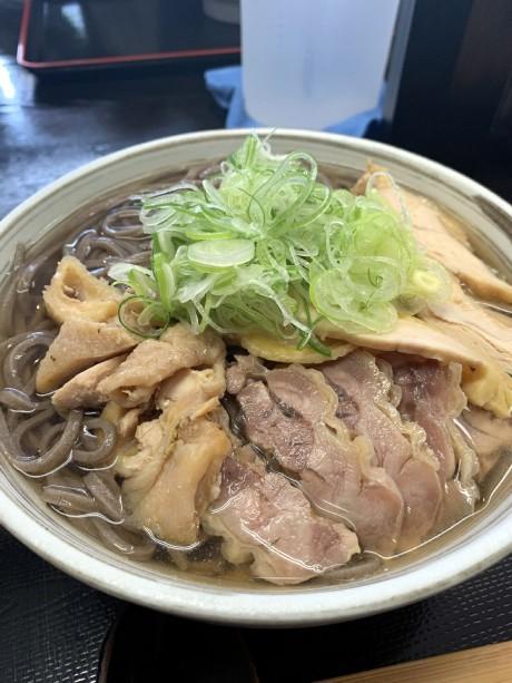 20190503肉そば (2)