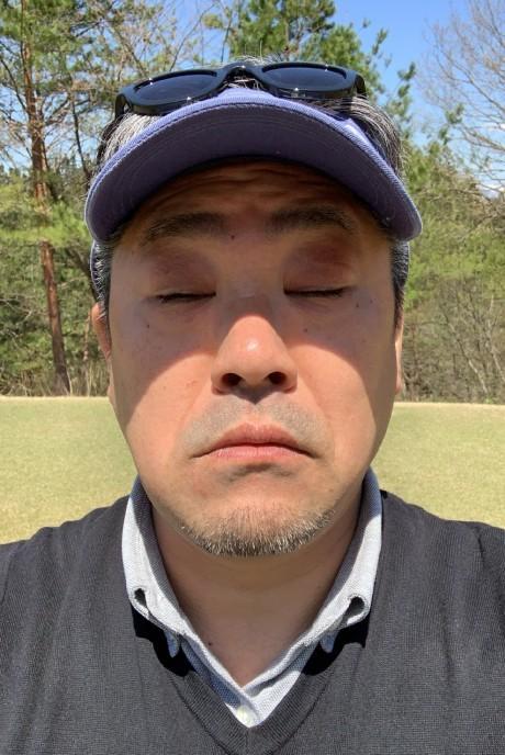 20190517ゴルフ (5)