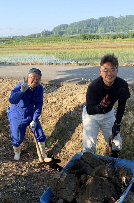 20190527早朝作業 (3)