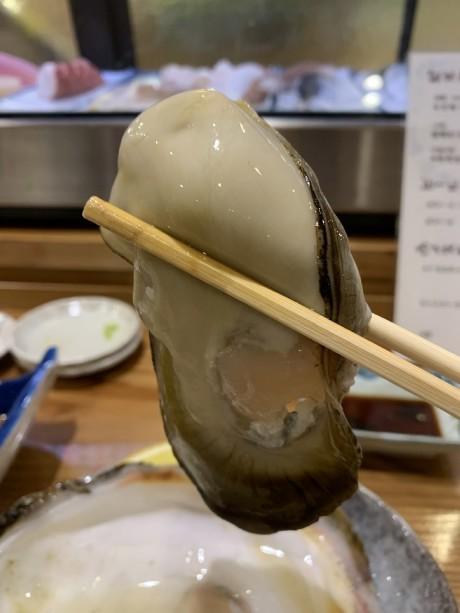 20190527寿司一ばん (6)