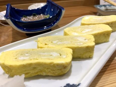 20190527寿司一ばん (7)
