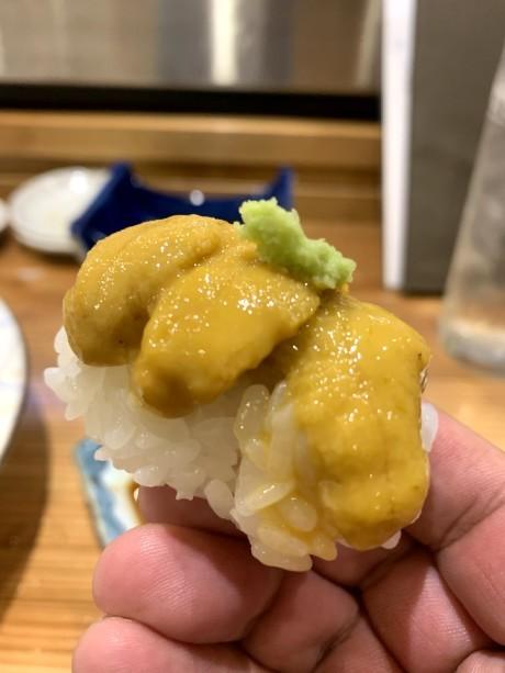 20190527寿司一ばん (10)
