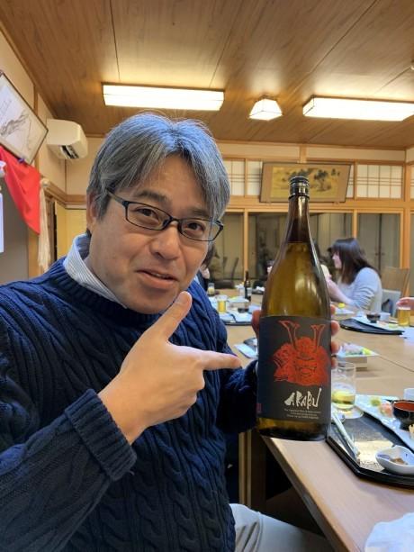 20190530玉貴 (1)