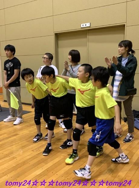 20190530スポ少 (4)