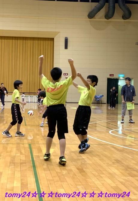 20190530スポ少 (5)