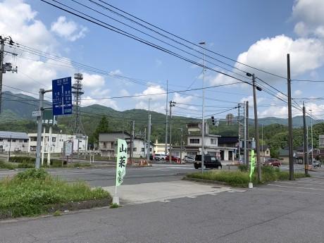 20190601朝日村 (2)
