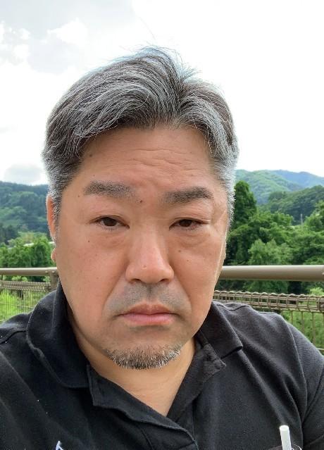 20190601朝日村 (4)