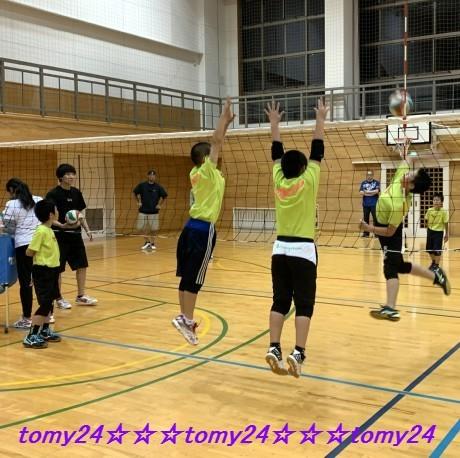 20190610練習 (1)
