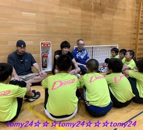 20190610練習 (4)
